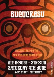 Bucucrasu-Ale-House-poster